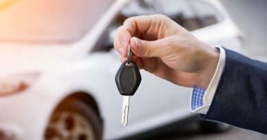 OPEN_revv_brand new car_subscription