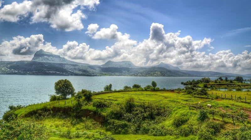 Weekend Road Trips around Mumbai | Places to Visit Near Mumbai for 3 Days
