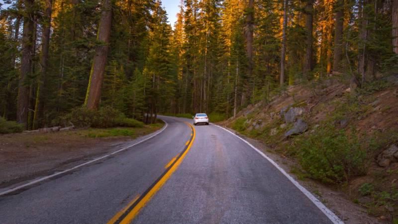 Delhi to Shimla road trip by car   Best tourist destination from ...
