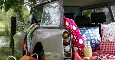 15 Picnic places near Kolkata