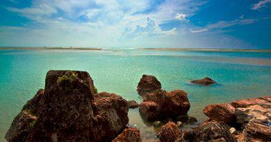 unexplore places near bangalore