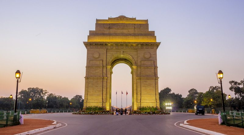 Places to visit in Delhi with self drive |Visit the Mesmerized places in delhi with self drive car rental