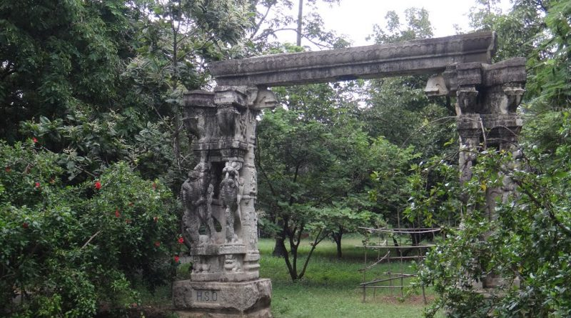 Unexplored Places to Visit in Chennai