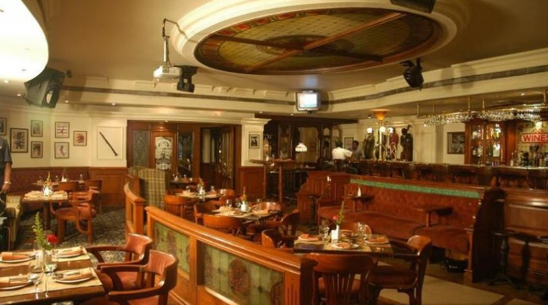 night out places in nagpur