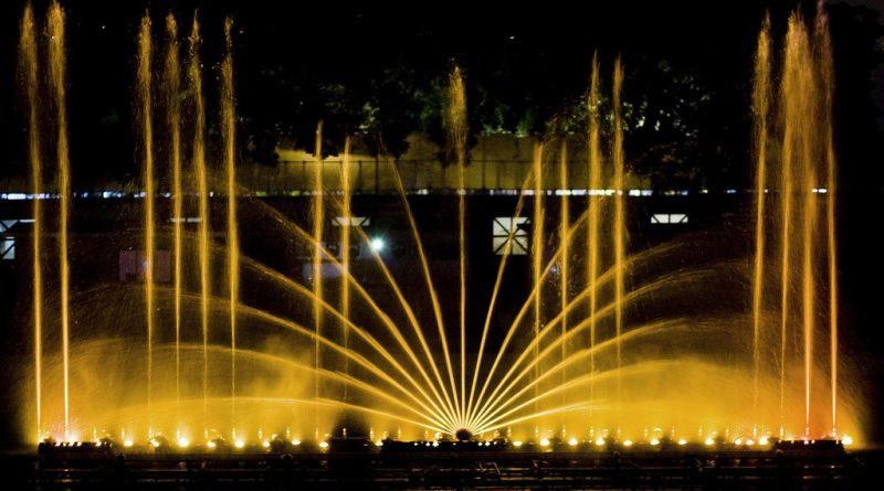 night out places to visit in hyderabad