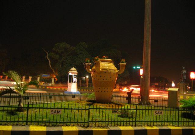 nightout places in bhubaneshwar