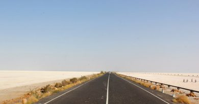 road trips ahmedabad