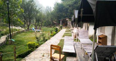summer vacation destination near chandigarh