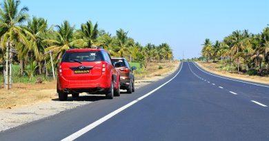 weekend getaway from bangaloree
