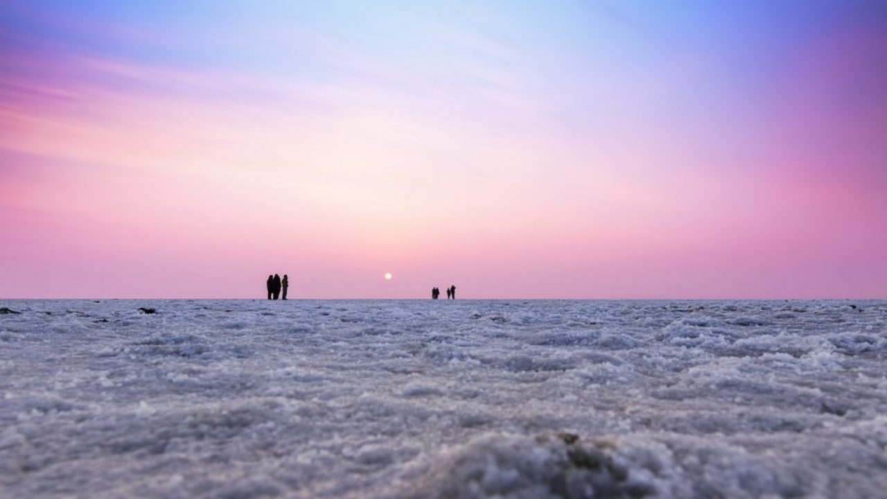 Best Road Trips from Ahmedabad to Kutch! 15 Best Places to visit in Kutch
