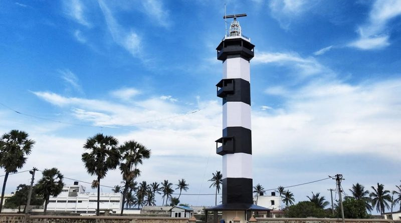 road trips from bangalore to pondicherry