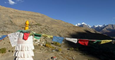 road trips from delhi to ladakh