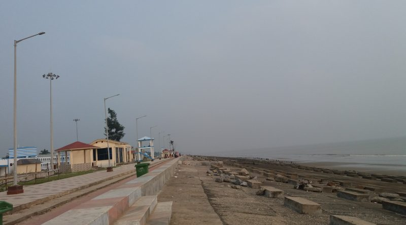 road trips from kolkata to digha