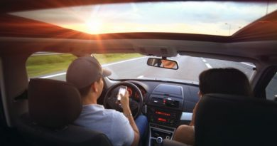 road trips from mumbai for couples
