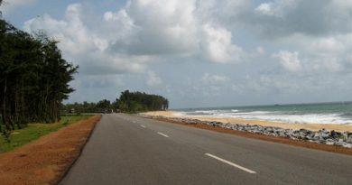 Mumbai-Goa