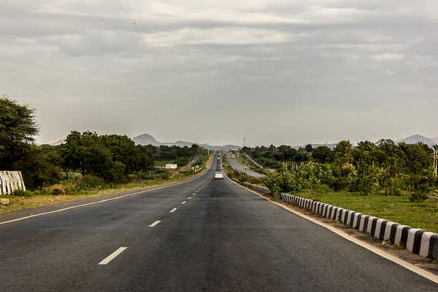 road trips from vizag