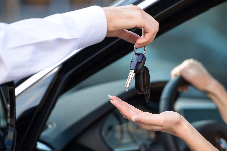 Image result for Self-drive Car Rental