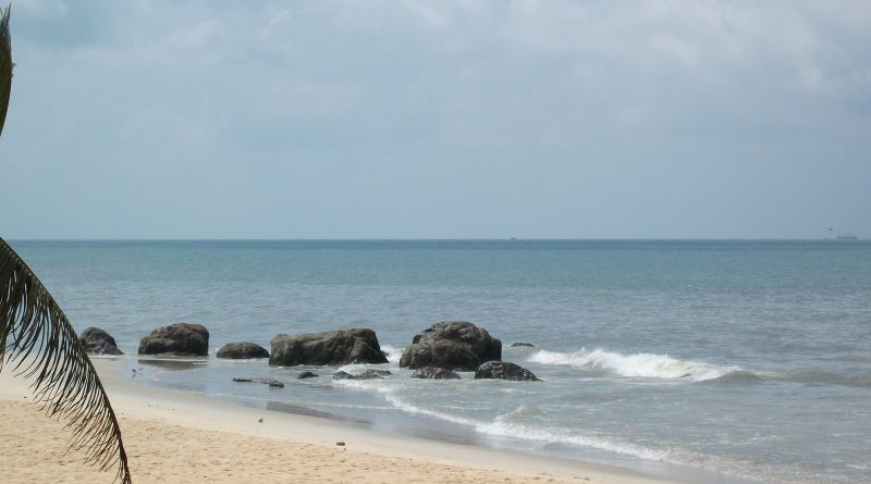 16 Best Places to visit in Mangalore 2021   Tourist Attractions in Mangalore