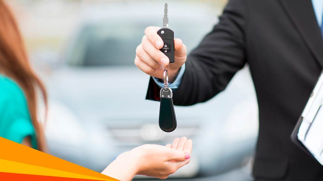 Car Rental Services in India and Their Benefits