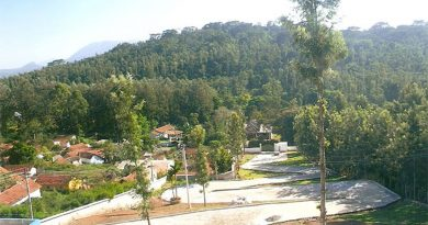Sirumalai