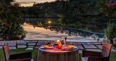 10 Romantic Road Trips around Bangalore 2021 with Your Valentine