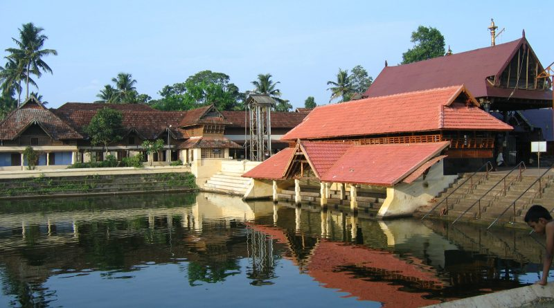 10 Best Places to visit in Alleppey 2021 | Tourist Places in Alleppey